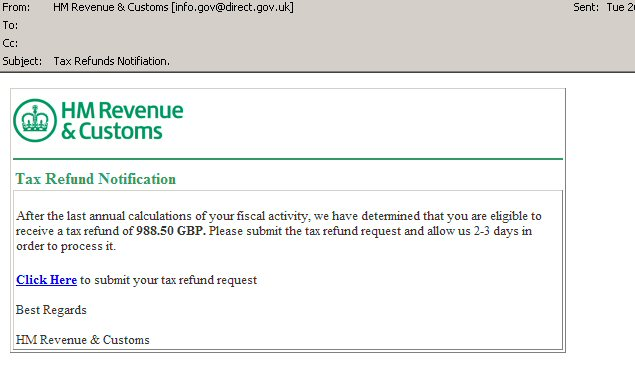 how to amend online tax return for rebate