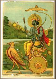 Shani, Saturn, son of the sun, Saturday